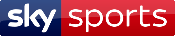 ...Q Sports Logo