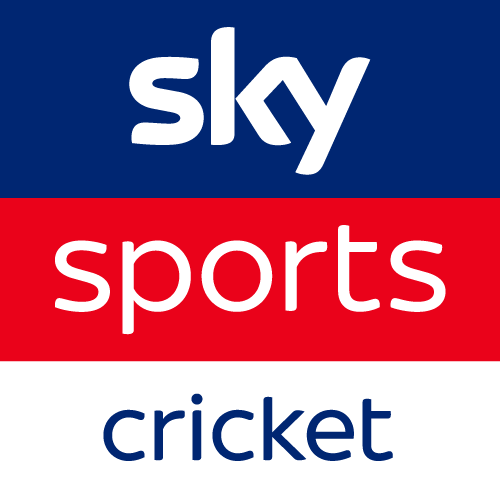 New Zealand Women vs England Women | Sky Sports Live Cricket