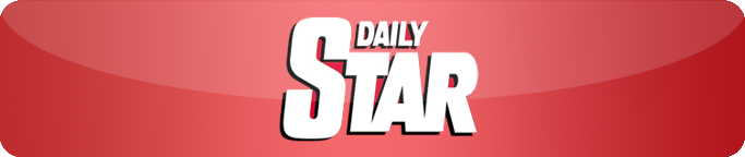 Paper Talk - Regional, National & International Football News Daily Star