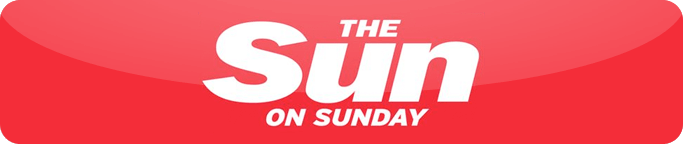the sun on sunday